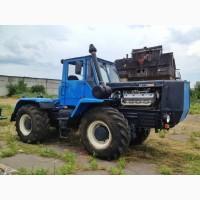 Трактор ХТЗ Т-150К-09