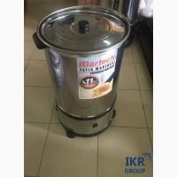 Маслобойка 55 литров