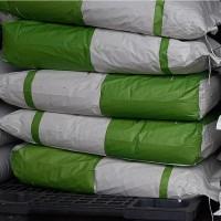 Насіння кукурудзи ДН Аквазор(ФАО 320), насіння люцерни