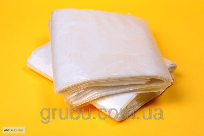 если купить мешки полителеновий для гребних блоков щеточка объединяет
