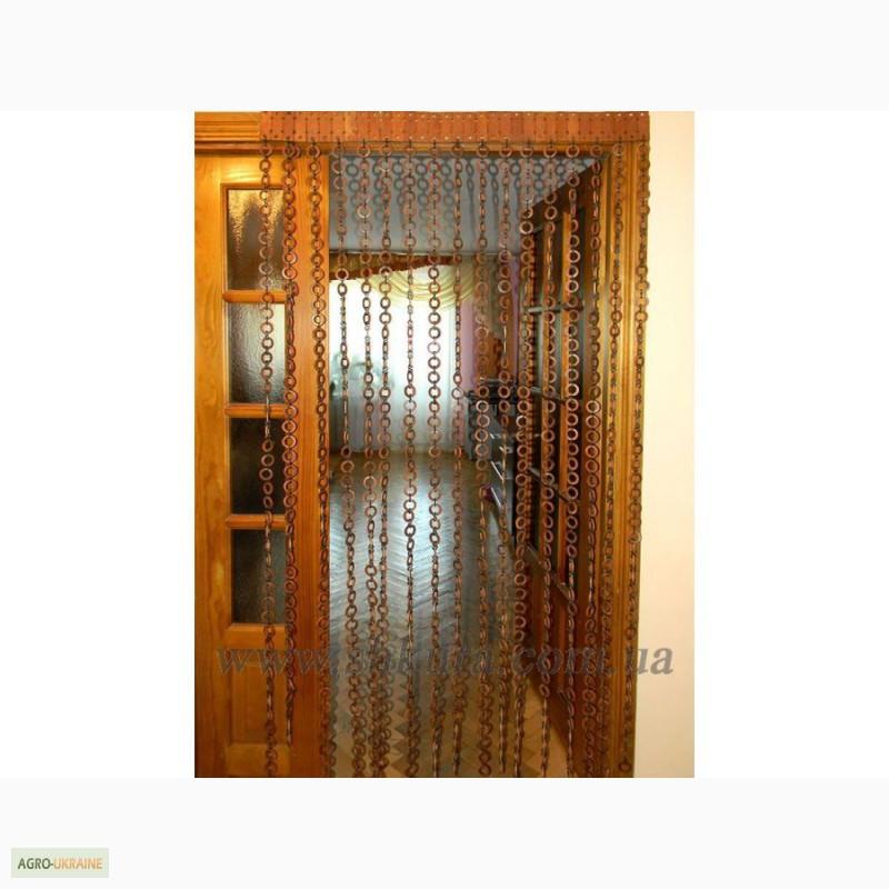 дверь деревянная продажа:
