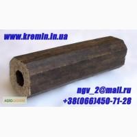 Древесные брикеты, топливные брикеты, брикеты купить, производство брикетов, брикеты цена