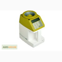 Влагомер зерна PM-650