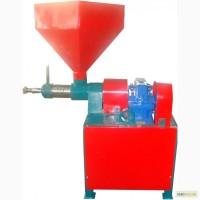 Мини маслопресс(маслобойка) 25-30 кг/ч, 220 В