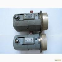 Эл.двигатель УВ-705-БС, 800 ВТ 320 В