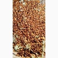 Продам сушеный гриб лисичка