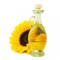 Куплю масло подсолнечное РДВ в больших обьемах на Экспорт