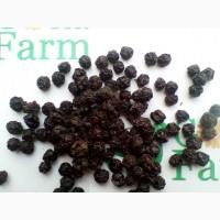 Черемуха плоды 100 грамм
