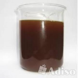Гидрофуз соапсток фуз