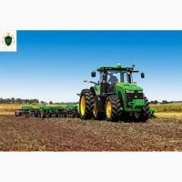 Требуется техника для обработки почвы (земли), Житомирская обл