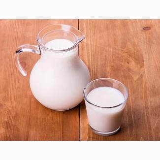 Продам Бринзу фету козяче молоко