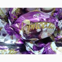 Манго в шоколаде, шоколадные конфеты в ассортименте