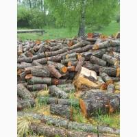 Продам топливные дрова
