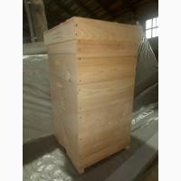 Улья, улей, улики, вулик для пчел, виготовлені пасічниками для наших бджілок