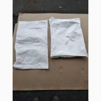 Продам мешки хозяйственные, 40, 50 кг