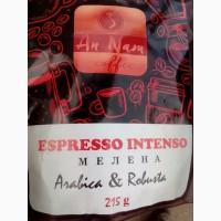 Натуральный кофе лучших стран производителей