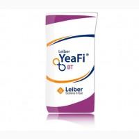 Пивная дробина+ пивные дрожжи (сырой белок - 31, 5%) БТ Йефи