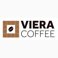 Viera Сoffee СО. Сертифицированный производитель кофе (ISO)