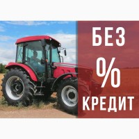Трактор Tumosan Тумосан Турция 8105 105 л.с