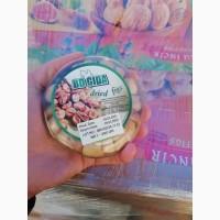 Продам натуральный инжир, сушеный/вяленый, Турция. Опт/розница