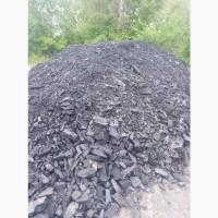 Продажа каменного угля по Украине ДГ. Лучшее качество Опт. Луганская обл