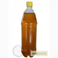 Продам подсолнечное масло жареное фильтрованое