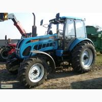 Трактор МТЗ Pronar 1221A - 130 л.с