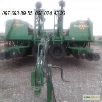 Сеялка зерновая Great Plainse 3S4000