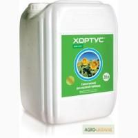 Продам гербициды с д.в. ацетохлор