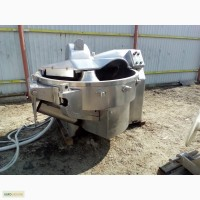Продам куттер Seydelmann (Германия), 200 л