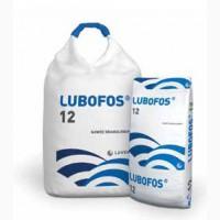 Роздрібний продаж Універсальнe мінеральнe добриво Lubofos 12 (виробник Польща)