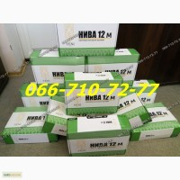 Система контроля НИВА-12М для точной сеялки УПС-8, СУПН-8, СУ-8, ВЕСТА-8, ВЕСНА-8