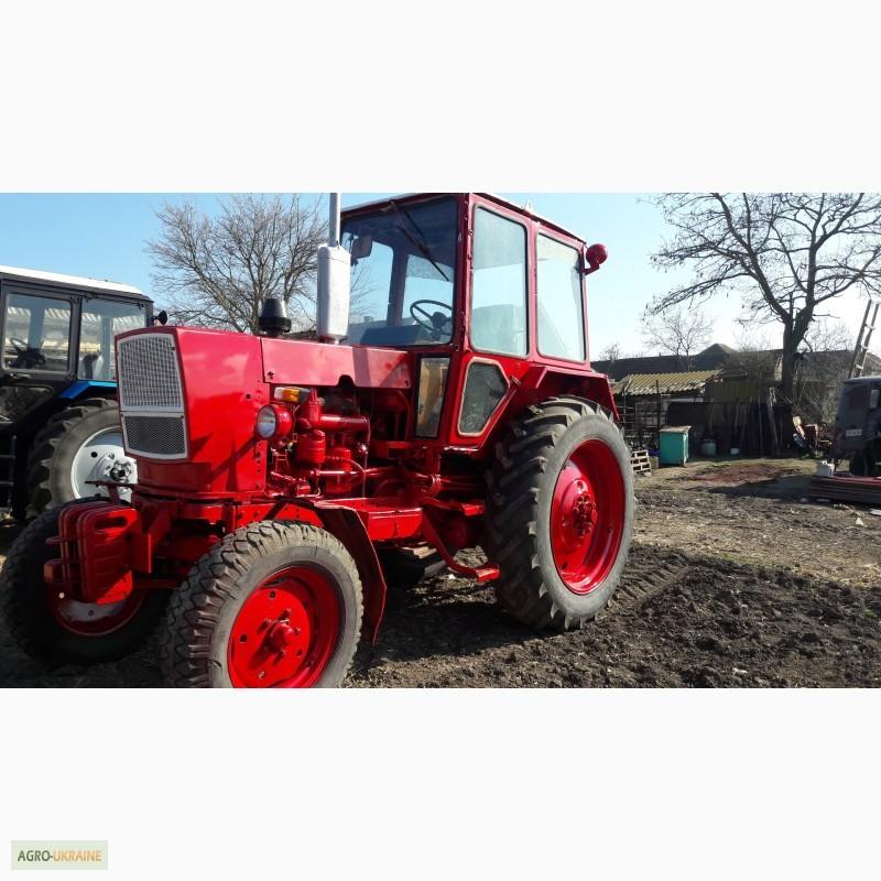 ТНВД для трактора МТЗ-80 схема регулировка и ремонт