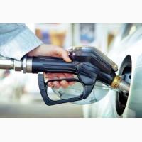 Куплю дизельне паливо (солярку)