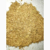 Продам качественный табак Вирджиния БЕРЛИпо хорошей цене.Рез ЛАПША