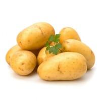 Продам картоплю товарну оптом