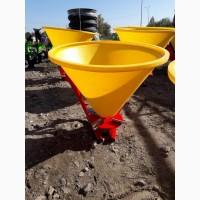 РУМ польовий на 300 кг фірми Jar-Met Польща