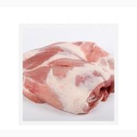 Продам лопатку свиную оптом