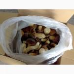 Продам грибы замороженные: белые, маслята