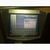 Сервис и ремонт электронных модулей и усилителей от шприцов Handtmann