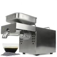 Маслопресс Akita jp AKJP 800 пресс для холодного отжима масла шнековый электрический