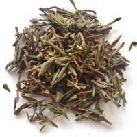 Чай Саган Дайля ( Рододендрон Адамса ) чай - энергетик