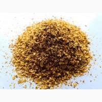 Недорого качественный импортный и украинский табак. Большой выбор