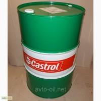 �������� ����� Castrol Magnatec 0w30 - 208L