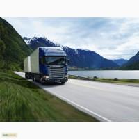 Купит грузовую шину 315/80 R22, 5