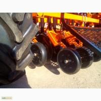 Сеялка зерновая СЗ-5, 4 (СЗФ-5400) аналог Астра