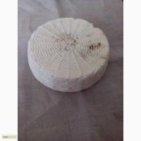 Продам напівтверді сири власного виробництва Качотта і Рікотта