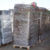 Верховой торф в кипах 3.5 м.куб. (Белоруссия)