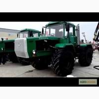 Продається новий трактор ХТА-200-10 СЛОБОЖАНЕЦЬ 210 к.с