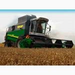 Продам Комбайн зернозбиральний SKIF (Скіф) 280 Superior